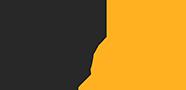 Darlux Logo